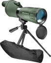 Barska - Colorado 20-60 x 60 Spotting Scope - Green