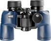 Barska - WP Deep Sea 7 x 30 Binoculars - Blue/Black