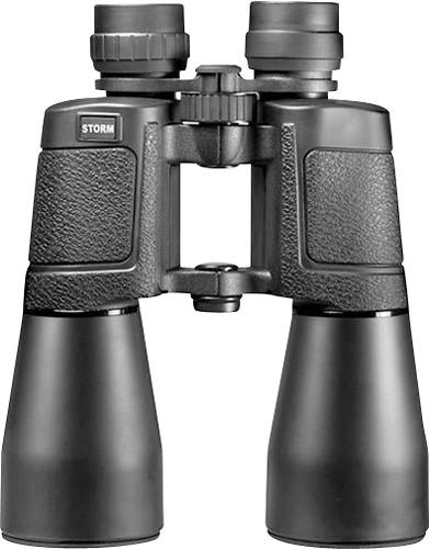 Barska - Storm 12 x 60 Binoculars - Black