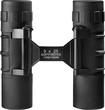 Barska - Focus Free 9 x 25 Compact Binoculars - Black