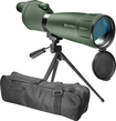 Barska - Colorado 25-75 x 75 Spotting Scope - Green