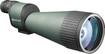 Barska - Benchmark 18-90 x 88 Spotting Scope - Green