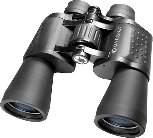 Barska - Colorado 20 x 50 Binoculars - Black