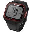 Polar - Wrist Watch - Black/Red