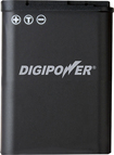 Digipower - High-Capacity Lithium-Ion Battery