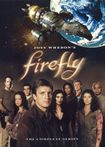 Firefly: The Complete Series [4 Discs] (dvd) 6096681