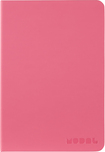 Modal - Rotating Folio Case for Apple® iPad® mini - Pink