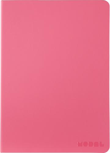 Modal - Rotating Folio Case for Apple® iPad® Air - Pink
