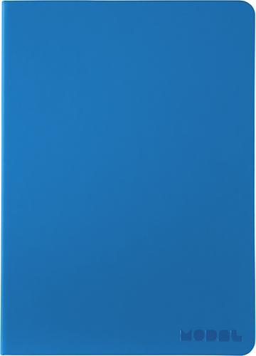 Modal - Rotating Folio Case for Apple® iPad® Air - Arctic Sea Blue