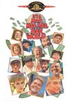 It's A Mad, Mad, Mad, Mad World (dvd) 6112388