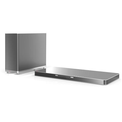 LG Electronics LAB540W 6114075