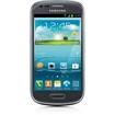 Samsung - Galaxy S III Mini VE Cell Phone (Unlocked) - Gray