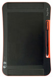 Boogie Board - Sync 9.7 eWriter - Black/Orange