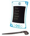 Boogie Board - Jot 4.5 eWriter - Blue
