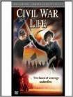 Civil War Life [2 Discs] (DVD) (Enhanced Widescreen for 16x9 TV) (Eng)
