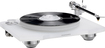 Marantz - Reference Series Belt-Drive Turntable
