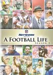 Nfl: A Football Life - Season 1 [4 Discs] (dvd) 6118619