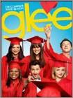 Glee: The Complete Third Season [6 Discs] (DVD) (Eng)