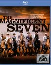 The Magnificent Seven [blu-ray] 6121164