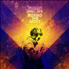 Behind the Light [Deluxe Edition] - CD