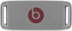 Beats by Dr. Dre - Beatbox Portable Speaker - White