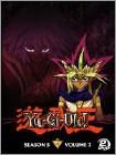 Yu-Gi-Oh Classic: Season 5 - Vol 3 (DVD) (2 Disc)