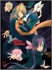 Tokyo Ravens: Season 1 Part 2 (Blu-ray Disc) (4 Disc)