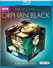 Orphan Black: Season Two [2 Discs] [blu-ray] 6131079