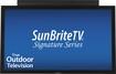 """SunBriteTV - Signature Series 65"""" Class (65"""" Diag.) - LED - Outdoor - 1080p - HDTV"""