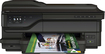 HP - Officejet Network-Ready Wireless e-All-In-One Printer