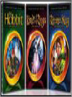 Lord Of The Rings / Hobbit / Return Of The King (DVD)