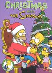 The Simpsons: Christmas With The Simpsons (dvd) 6138636