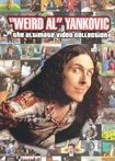"""weird Al"""" Yankovic: The Ultimate Video Collection (dvd) 6138887"""