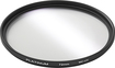 Platinum - 72mm UV Lens Filter - Clear