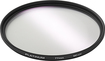 Platinum - 77mm UV Lens Filter - Clear