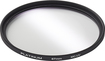Platinum - 67mm UV Lens Filter - Clear
