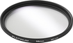 Platinum - 58mm UV Lens Filter - Clear