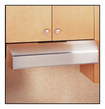 "GE Profile - Profile 30"" Convertible Range Hood (Special Order) - Seal Shield"