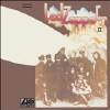 Led Zeppelin II [Deluxe Edition] [Slipcase] - CD