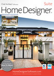 Home Designer Suite - Mac|Windows