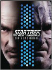 Star Trek: Next Generation - Chain Of Command (Blu-ray Disc)