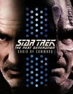 Star Trek: The Next Generation - Chain Of Command [blu-ray] 6159093