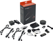SpeakerCraft - SmartPath 4.0 Universal IR Kit - Black