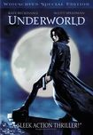 Underworld [ws] [special Edition] (dvd) 6162573