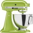 KitchenAid - Tilt-Head Stand Mixer - Green