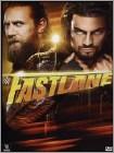 WWE: Fast Lane 2015 (DVD) (Eng) 2015
