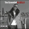 The Essential R. Kelly [PA] - CD