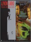 Scarface / Fast & The Furious [2 Pack / BTB] (DVD) (Eng/Spa/Fre)