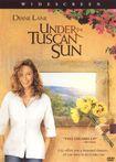 Under The Tuscan Sun [ws] (dvd) 6171377