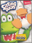 Sitting Ducks: Season 1 Quack Pack (DVD) (Eng/Fre/Spa)